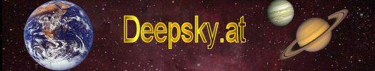 Deepsky.at